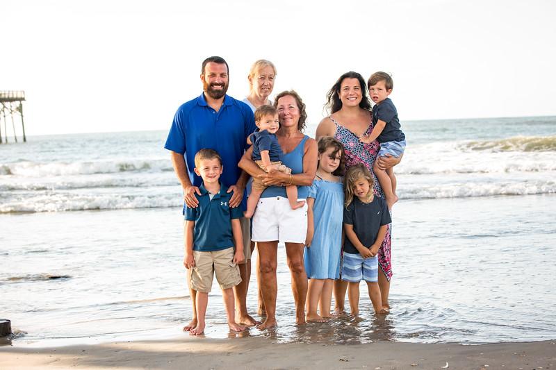 Family beach photos-46.jpg