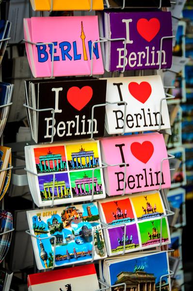 Berlin_028.jpg
