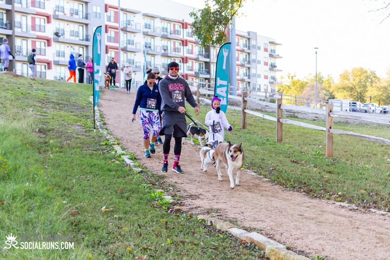 Social Running Take the Cake Waterside Nov 2018IMG_0212-Web.jpg