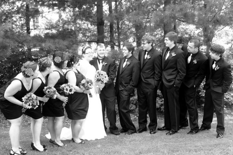 Group Pictures (35).JPG