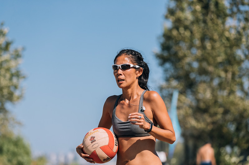 20190804-Volleyball BC-Beach Provincials-SpanishBanks-76.jpg