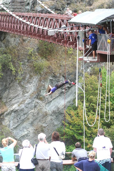 bungee-jumping_1814795153_o.jpg