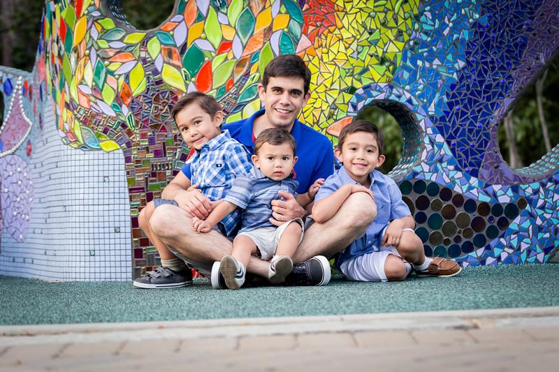 Família Juninho e Suelen-71.jpg