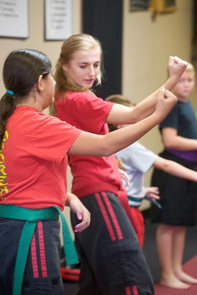 karate-081814-08.jpg