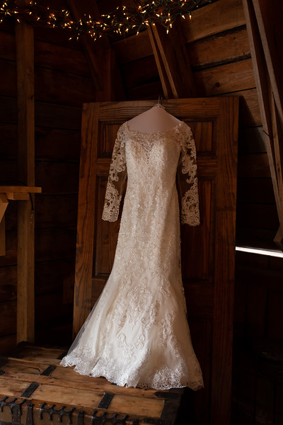 Blake Wedding-118.jpg