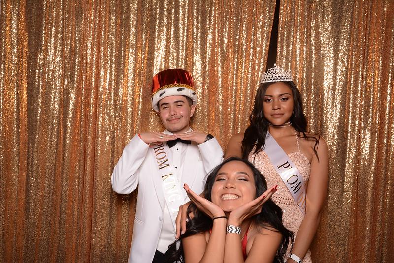 img_0566Mt Tahoma high school prom photobooth historic 1625 tacoma photobooth-.jpg