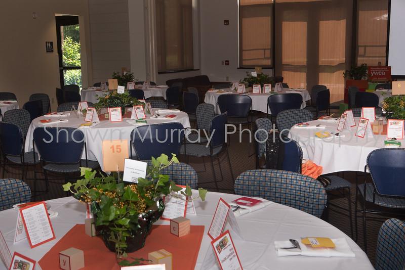 0005_YWCA-Leader-Lunch_060716-2.jpg
