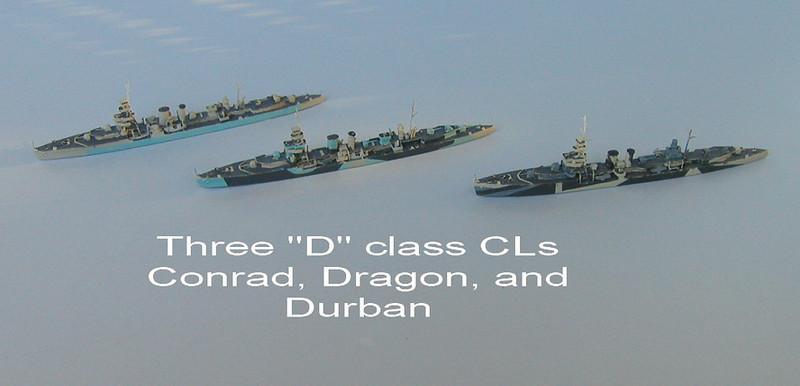 Three D class Cruisers-01.jpg