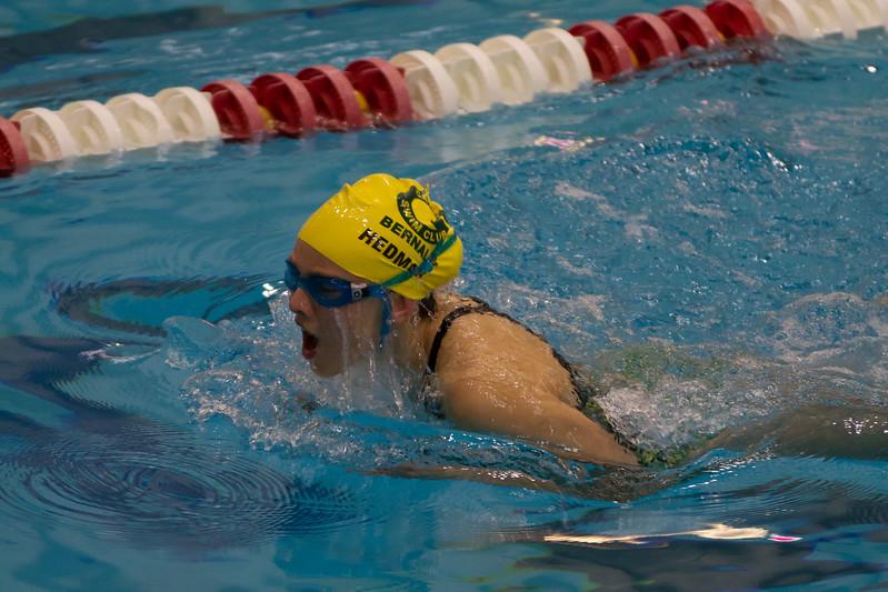 swimming-110109-80.jpg