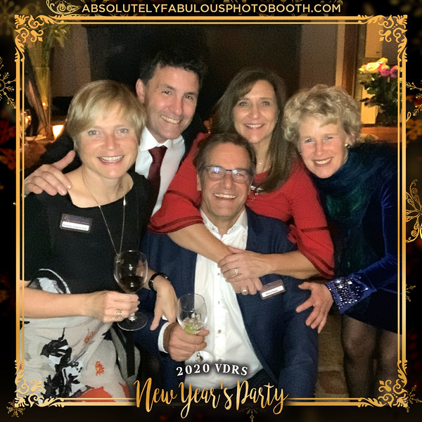 IMG_Absolutely Fabulous Photo Booth20200118-T-200345.342