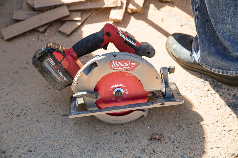 cordlesscircularsawhighcapacitybattery.aconcordcarpenter.hires (403 of 462).jpg