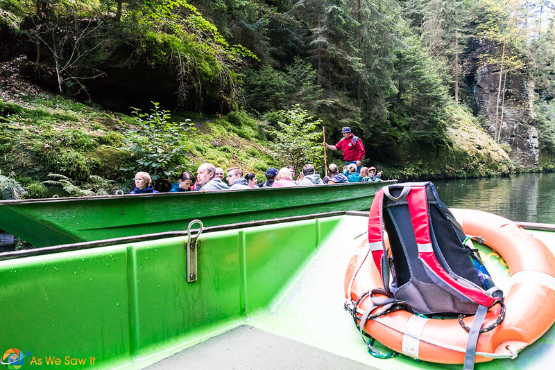 Gorges-Bohemian-Switzerland-07238.jpg