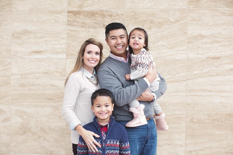 MM Canlas Family --2.jpg