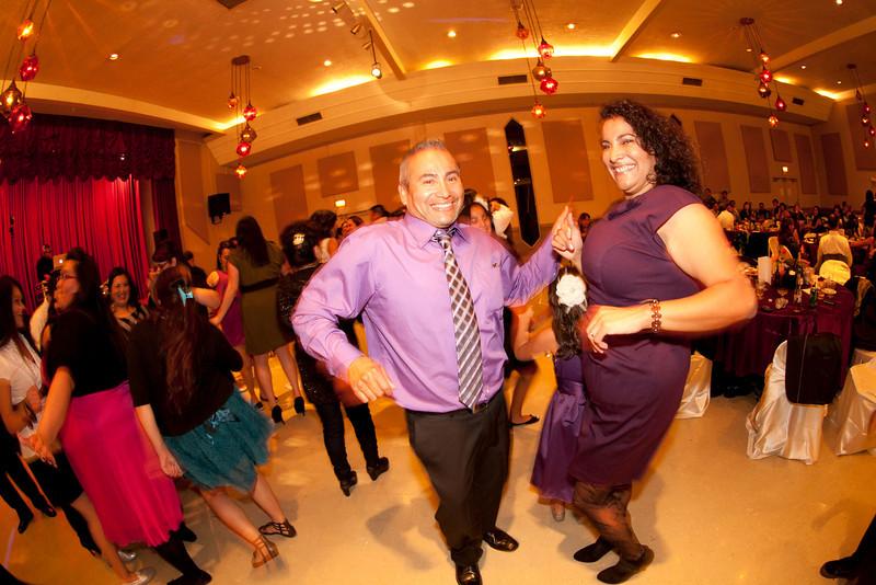 2011-11-11-Servante-Wedding-787.JPG