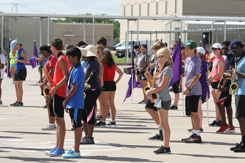 Band Camp wk 3 8-15-16 by Jennings (46).JPG