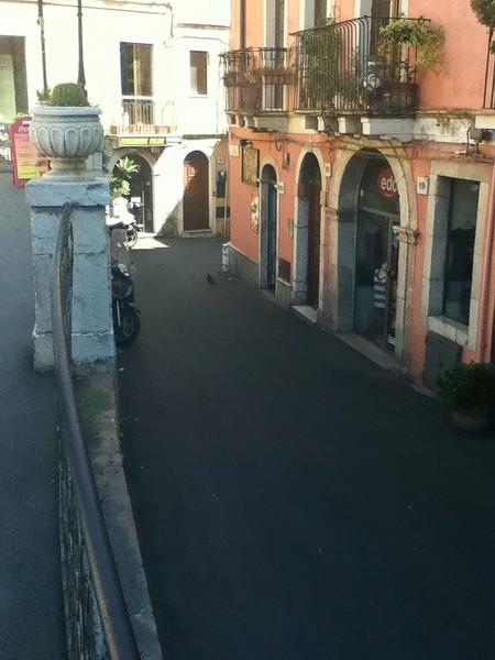 20110812-Ginka-Sicily-20110812--IMG_1137--0109.jpg