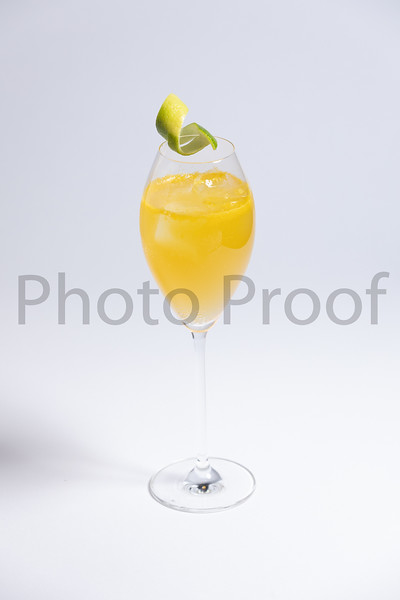 BIRDSONG Schweppes Cocktails 062.jpg