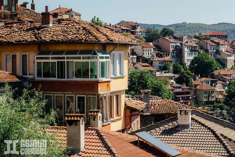 Bulgaria 2015-8.jpg