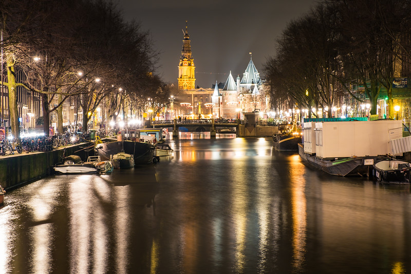 Amsterdam_December_2018 (167 of 179).jpg