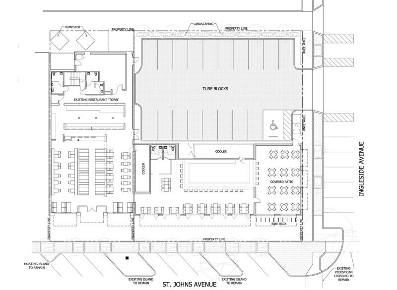4 Third Site Plan.jpg