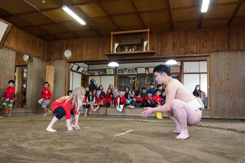 Grade 2 Field Trip-Sumo-ELP_8539-2018-19.jpg