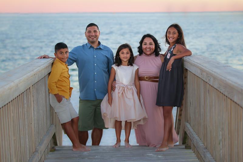 Carmona Family 11.3.18 (129 of 173).jpg
