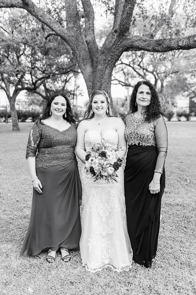 Cameron & Thad's Wedding-4412.jpg