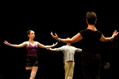 104-1135 Dance American at Heart Dress Rehearsal