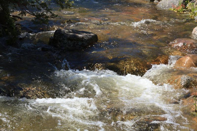 2011_07_03 Wyoming 030.jpg