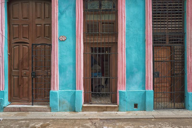 Cuba_-117.jpg