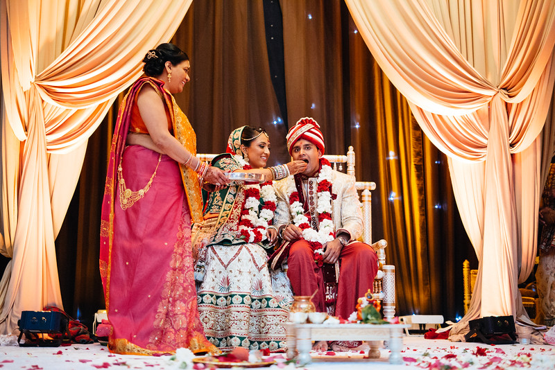 Le Cape Weddings - Robin and Virag_-366.jpg