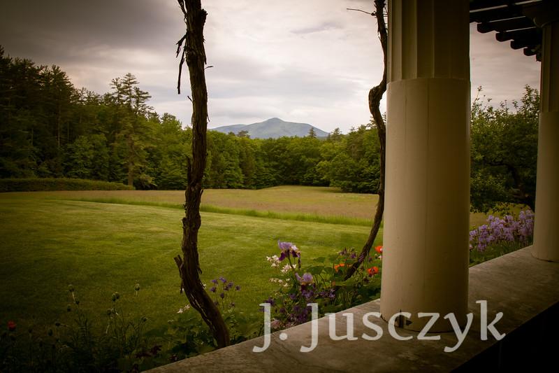 Jusczyk2021-7748.jpg