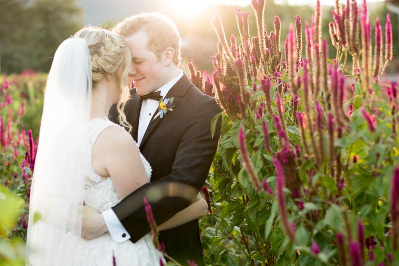 knoxville-wedding-photographer-1.jpg