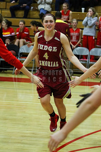 JMGB vs Bountiful • 01-14-2014