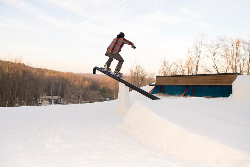 Kick-Off-2014_Snow-Trails-114.jpg