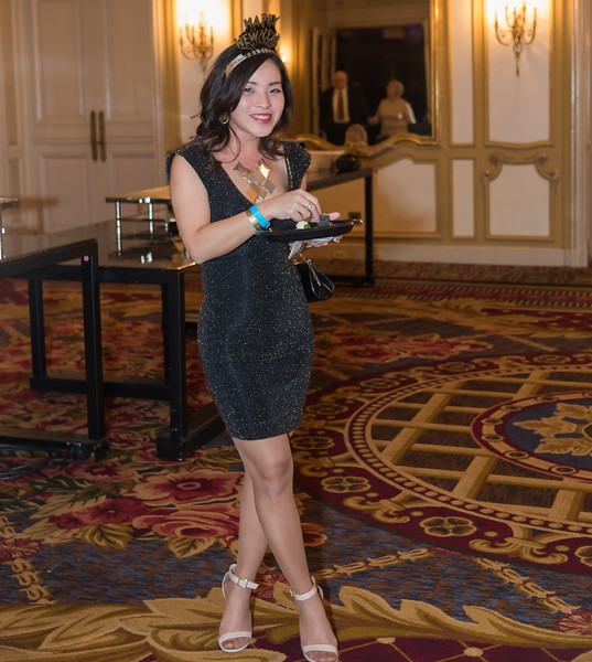 New Year's Eve Soiree at Hilton Chicago 2016 (97).jpg