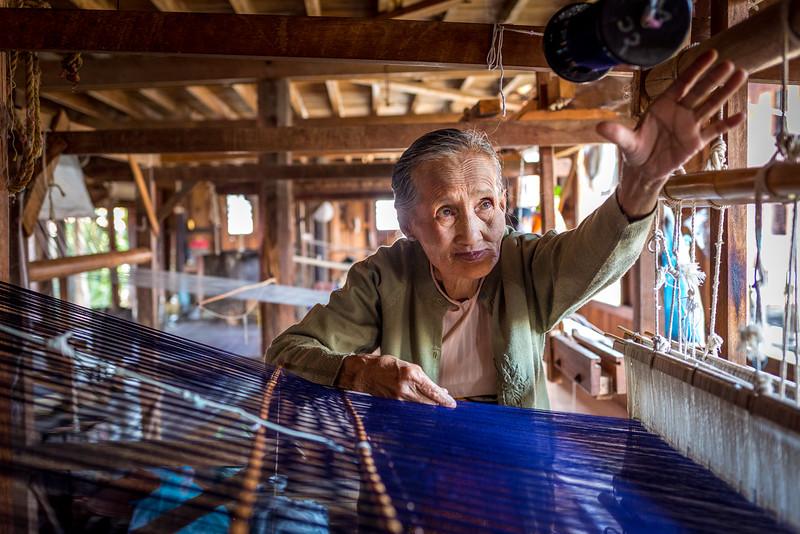 211-Burma-Myanmar.jpg