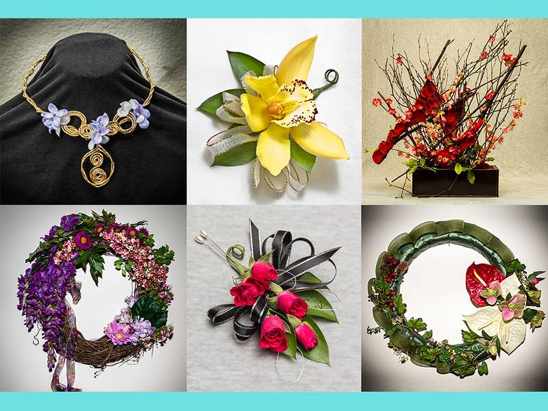 Flower Collage 2.jpg