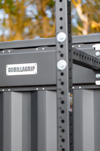 GorillaGrip_Outdoor_Container-22.jpg