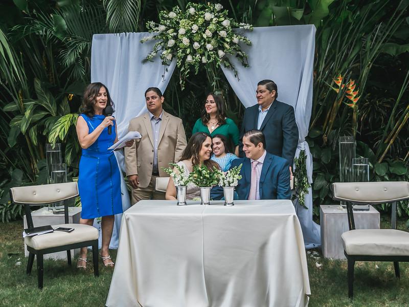 2017.12.28 - Mario & Lourdes's wedding (203).jpg