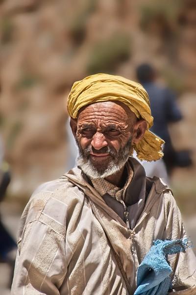 travel portraits  morocco 2018 copy6.jpg