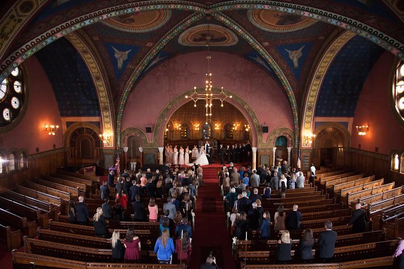 Meredith Wedding JPEGS 3K-327.jpg