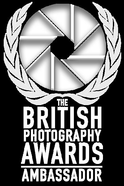 BPA-2018-Ambassador-Logo-Light.png