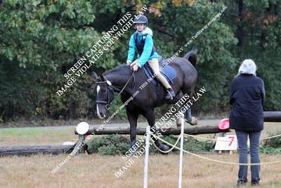 35 Lucy & Kokomo 10-14-2012