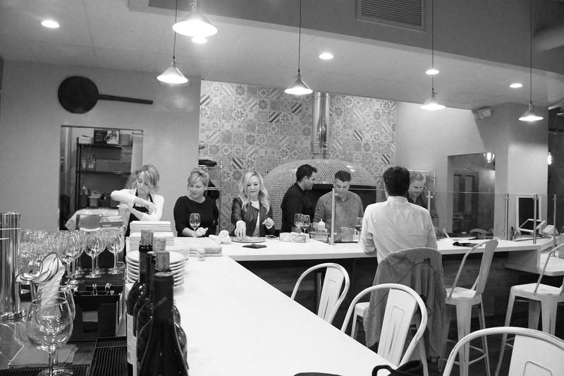 Trenta-Pizzeria-2019-01-10-Jesse-Brossa_72.jpg