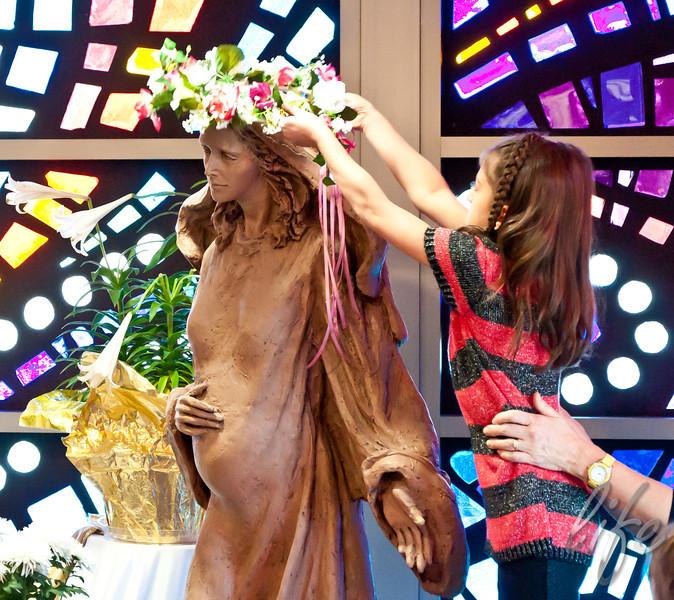 20120229 May Crowning-108.jpg