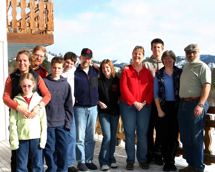 Group #1 leavenworth 2004.jpg