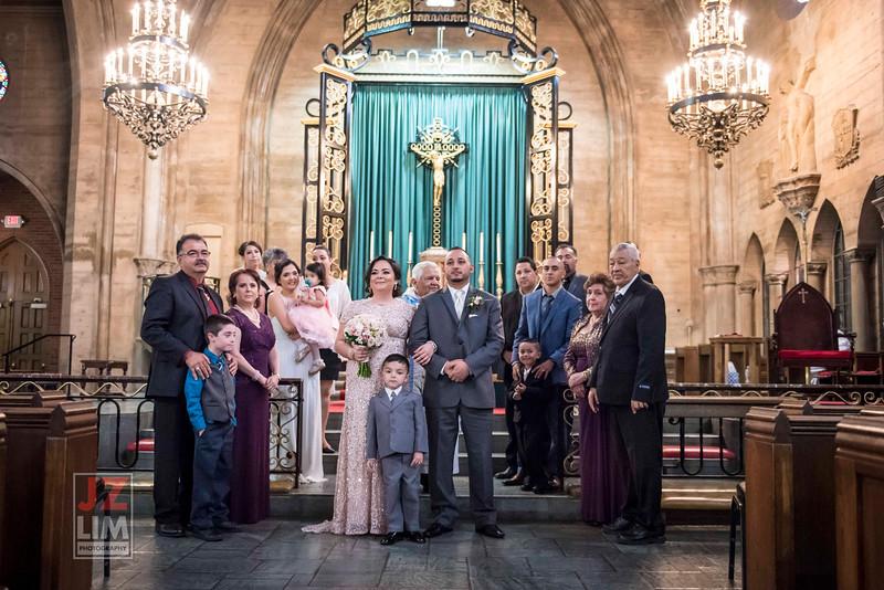 S&A Wedding 2016-161.jpg