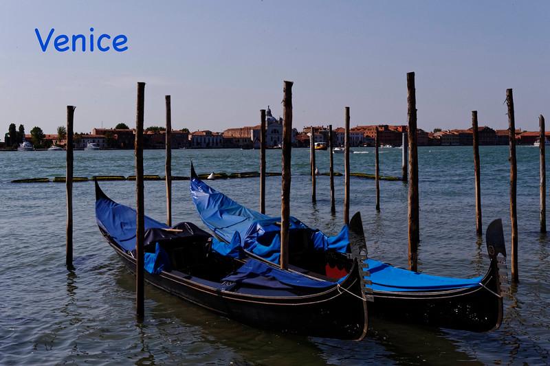 Italy 2015 - 2 of 335.jpg