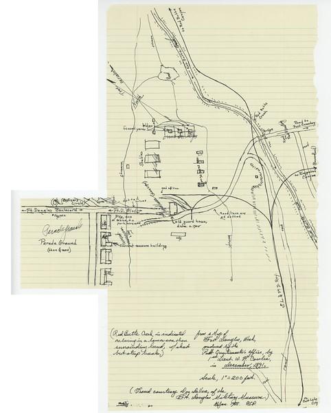 Salt-Lake-and-Fort-Douglas_sketch-map_Pitchard.jpg